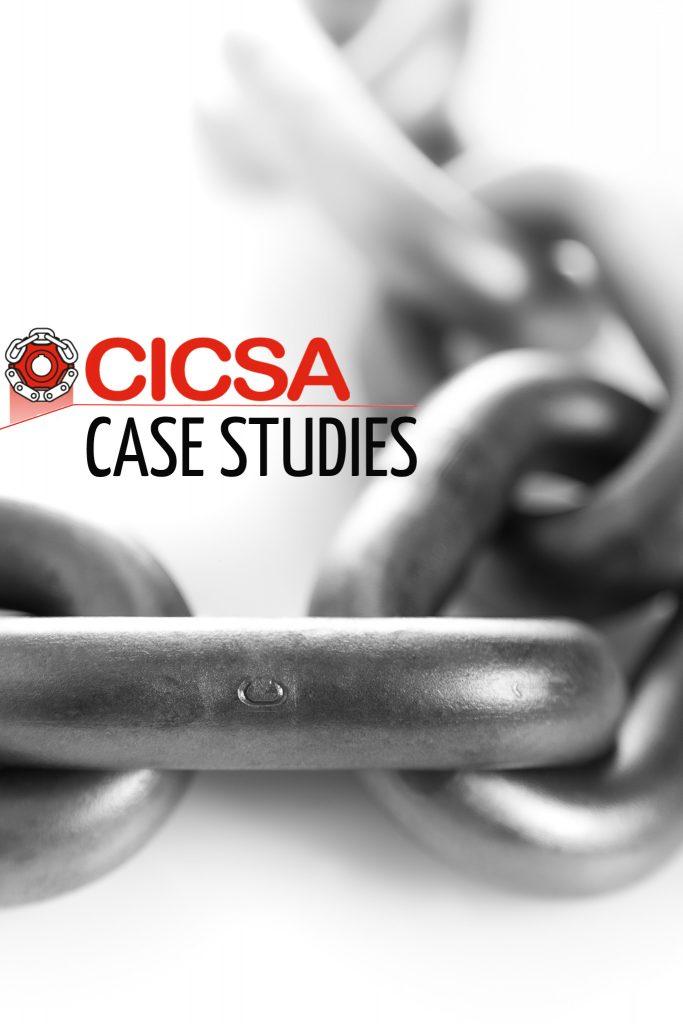 CICSA-round-steel-chains