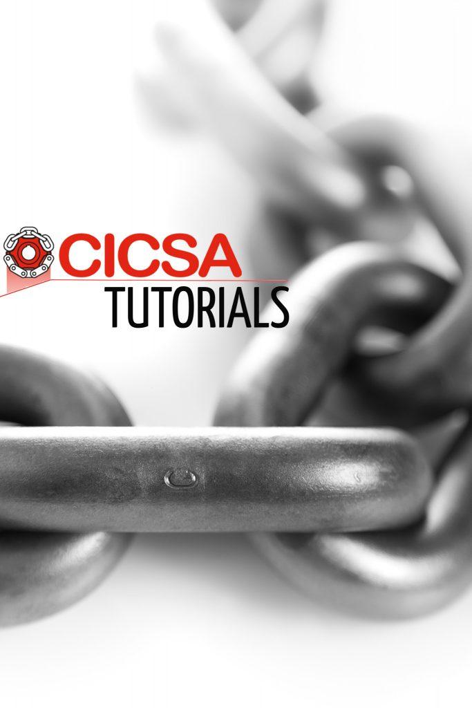 CICSA-round-steel-link-chains