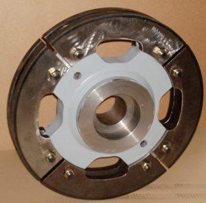 CICSA wheels RLSP