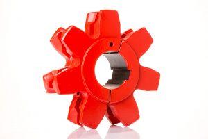 CICSA pocket wheels