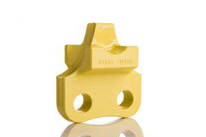 CICSA teeth for bucket elevators
