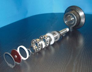 CICSA-outboard-and-central-rollers